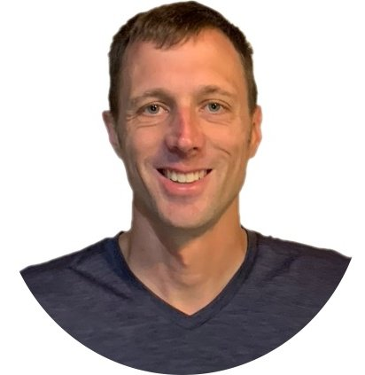 Profile picture of Website Author