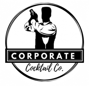 Logo of Corporate Cocktail Co